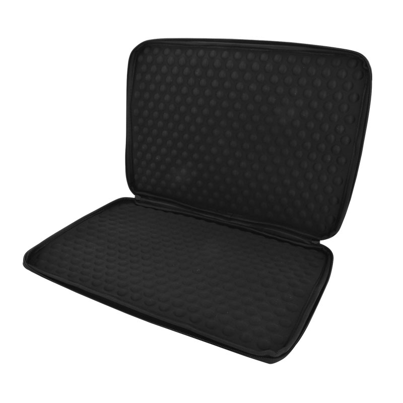 Valore-14'-Laptop-Carry-Case-(MA36)-inner-cushion