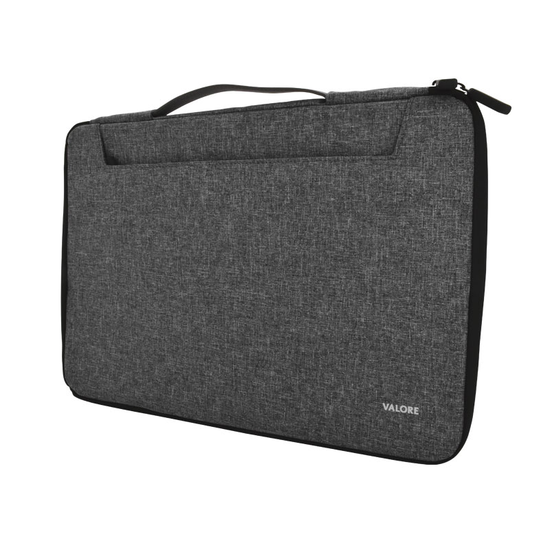 Valore-14'-Laptop-Carry-Case-(MA36)