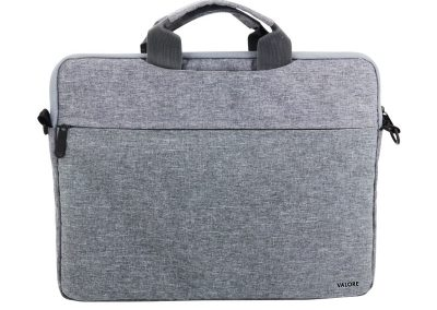 Valore 14-inch Laptop Carry Case With Stand (MA53)