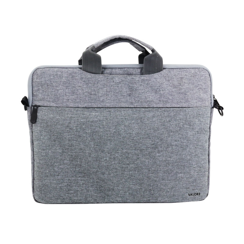 Valore-14-inch-Laptop-Carry-Case-With-Stand-(MA53)
