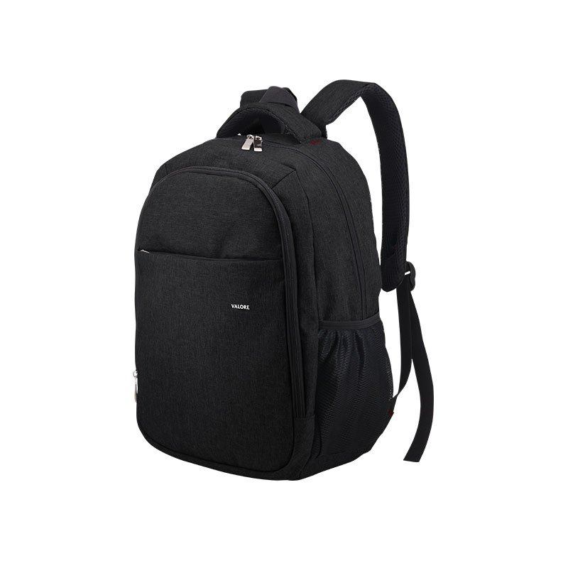 Valore-15.6-Inch-Backpack-(Black)