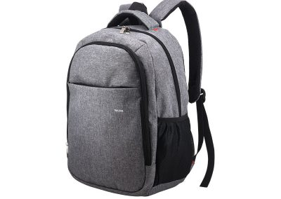 Valore 15.6-inch Backpack (MA47)