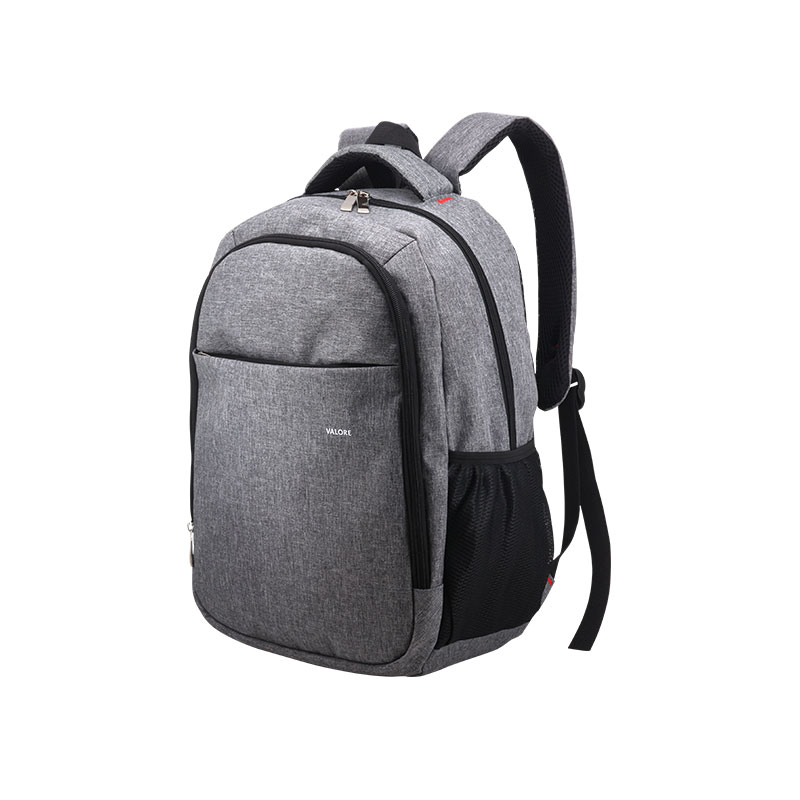 Valore-15.6-Inch-Backpack-(Grey)