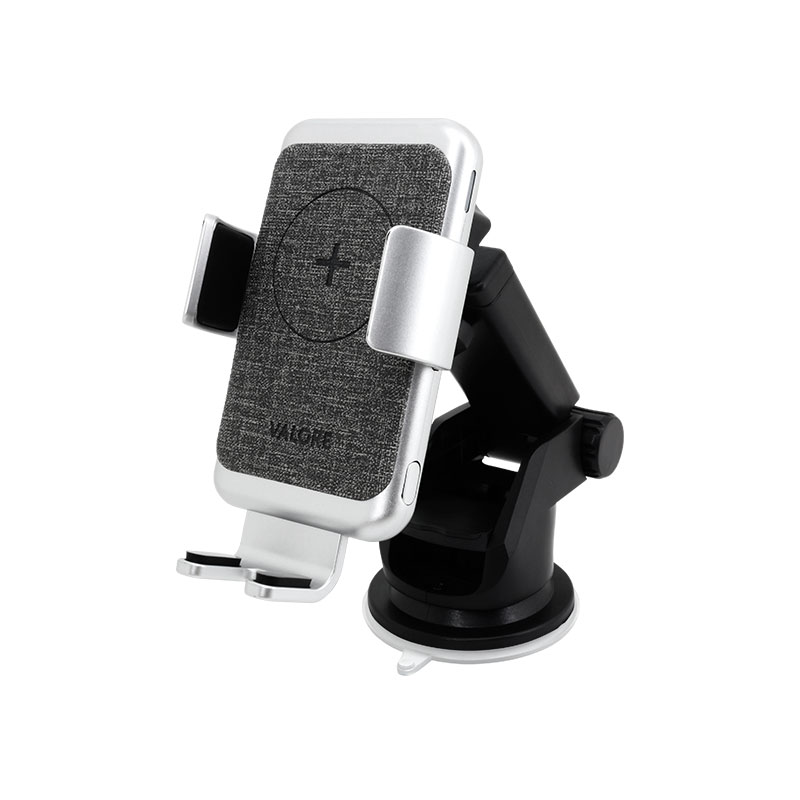 Valore-15W-Wireless-Charging-Smartphone-Car-Holder-(AC106)