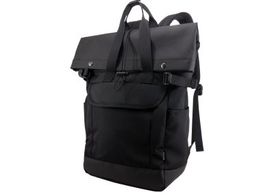 Valore 19-Inch Backpack (MA56)