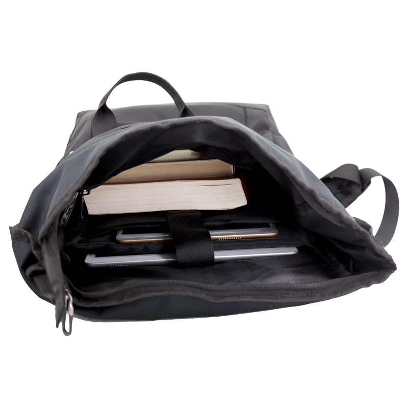 Valore-19-inch-Backpack-(MA56)-Capacity