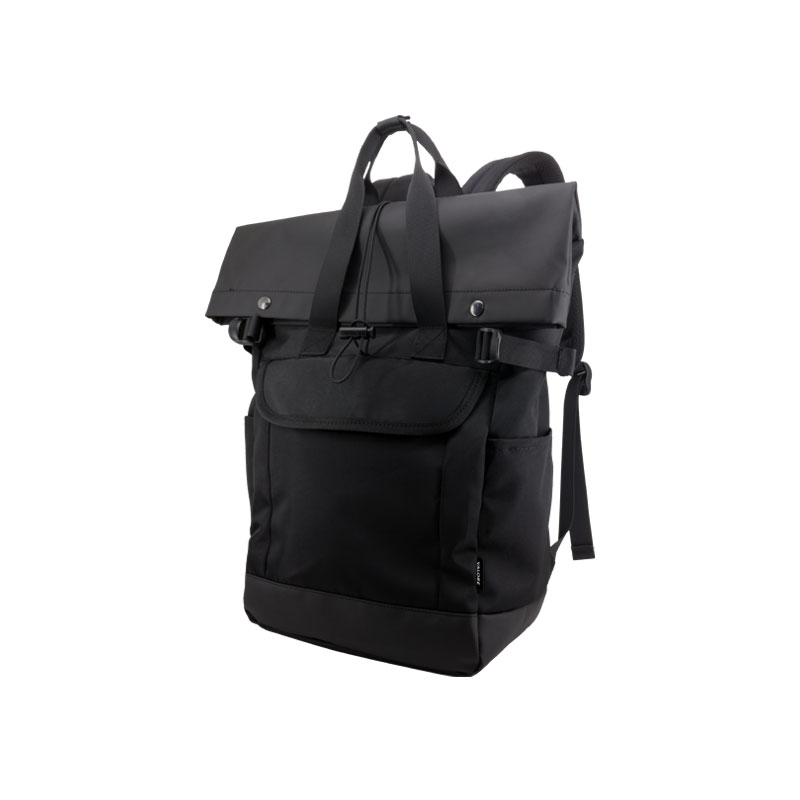 Valore-19-inch-Backpack-(MA56)