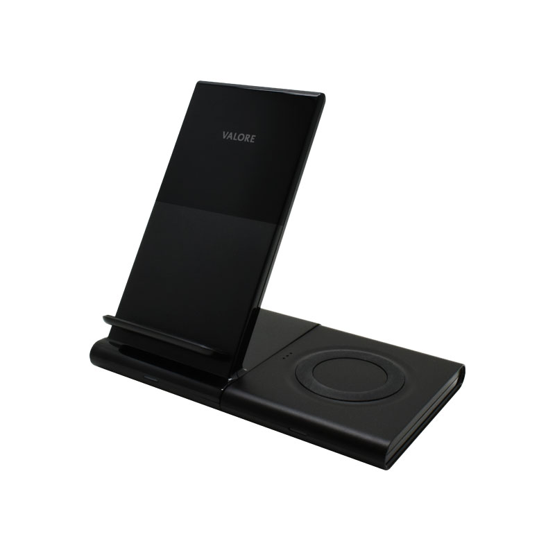 Valore-2-in-1-Wireless-Charging-Pad-(AC96)