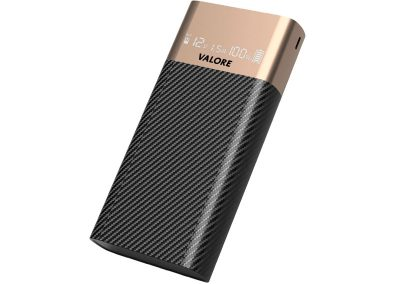 Valore 20000mAh PD Power Bank (PB33)