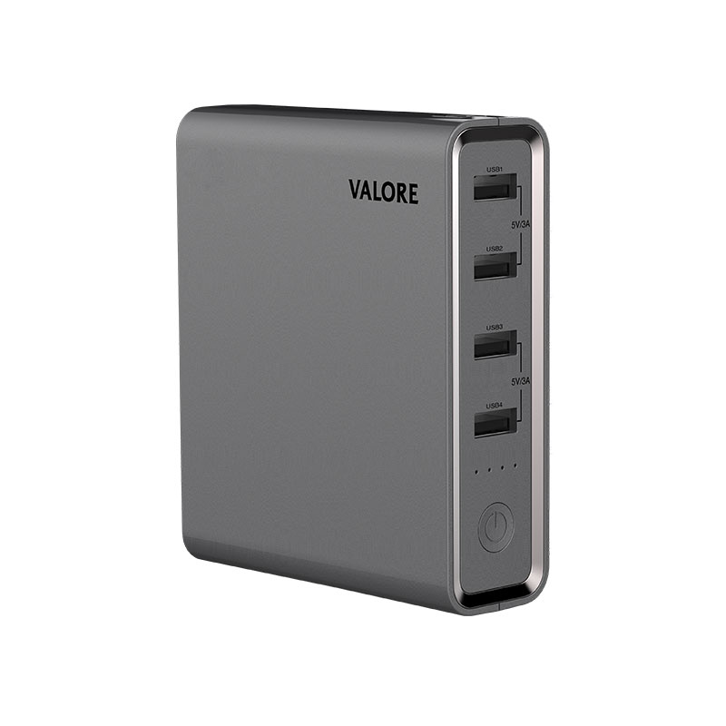 Valore-20000mAh-PD-Power-Bank-(PD01)