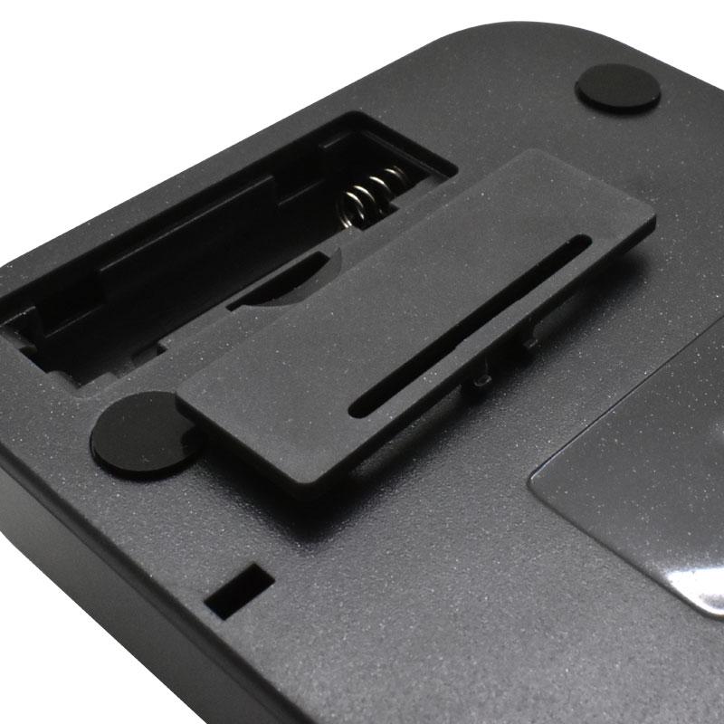 Valore-24G-Wireless-Numeric-Pad-(AC70)-Base