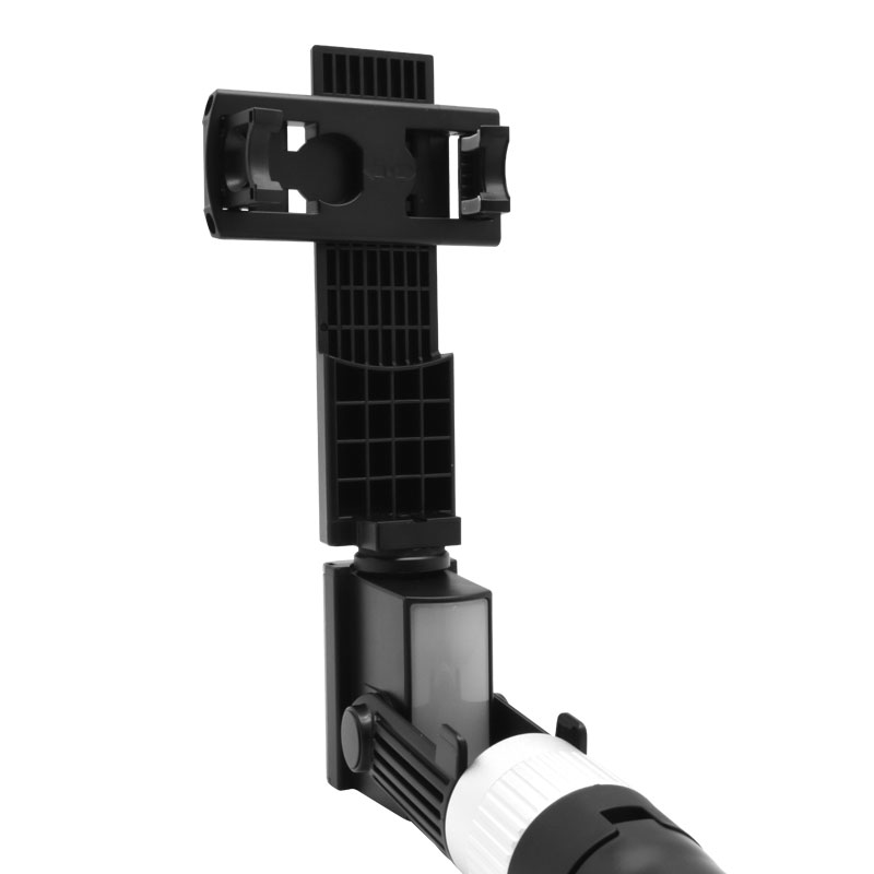 Valore-360-Auto-Rotate-Wireless-Selfie-Stick(AC97)-Phone-Holder