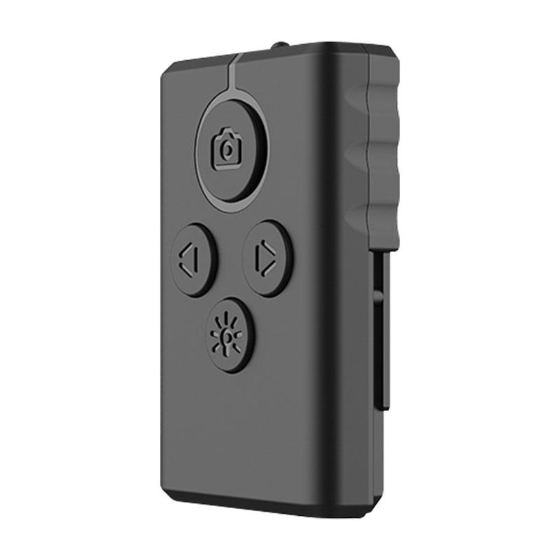 Valore-360-Auto-Rotate-Wireless-Selfie-Stick(AC97)-Wireless-Remote
