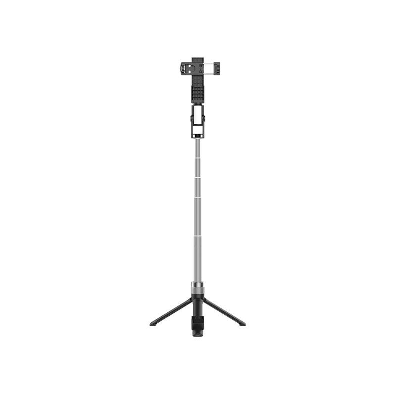 Valore-360-Auto-Rotate-Wireless-Selfie-Stick(AC97)