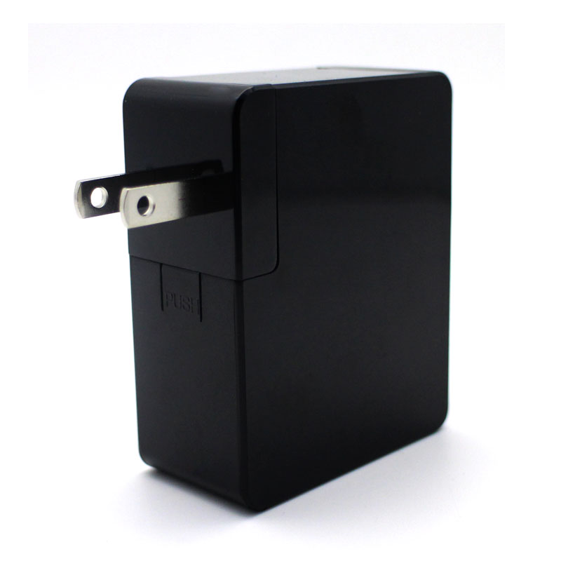 Valore-4-Port-USB-Travel-Adapter-4