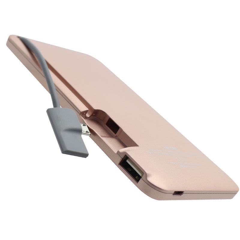Valore-6000mAh-Power-Bank-Rose-Gold--cable(PB11)