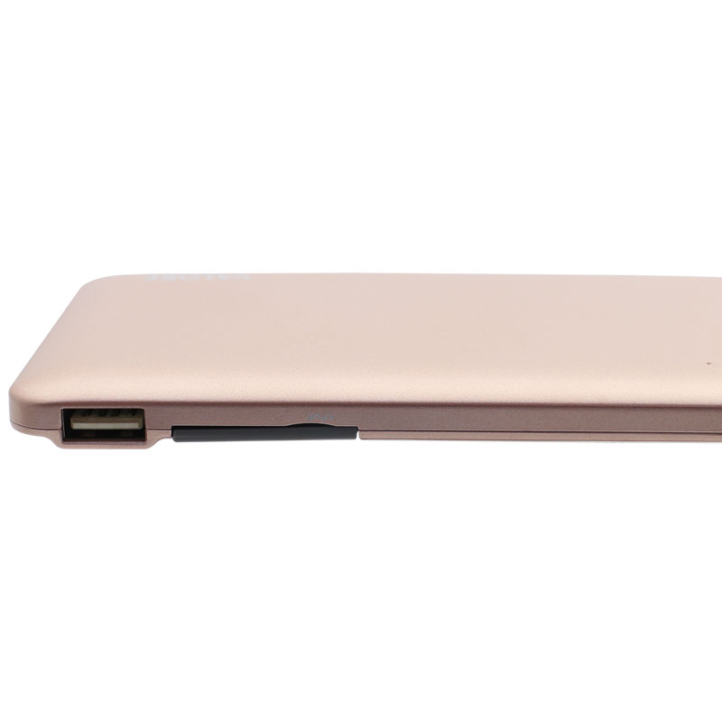 Valore-6000mAh-Power-Bank-Rose-Gold-width(PB11)
