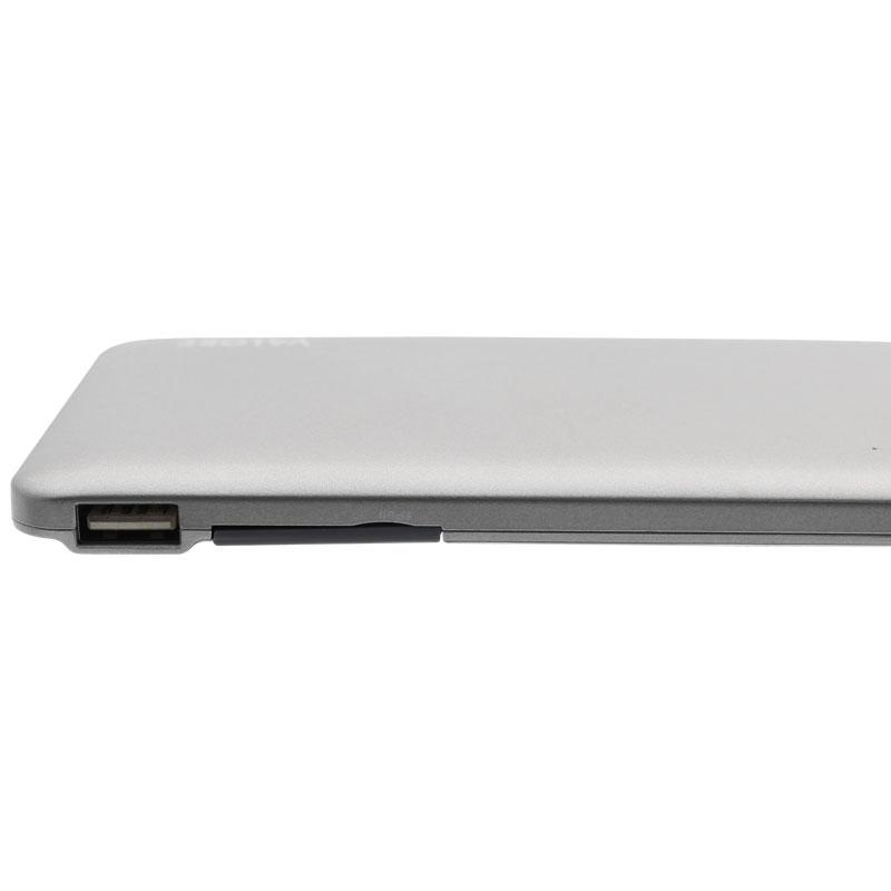 Valore-6000mAh-Power-Bank-Silver-width(PB11)