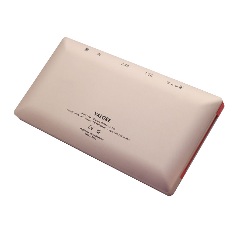 Valore-7000mAh-Power-Bank-Back-(PB04)