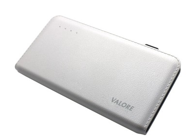 Valore 8000 mAh Power Bank (PB01)