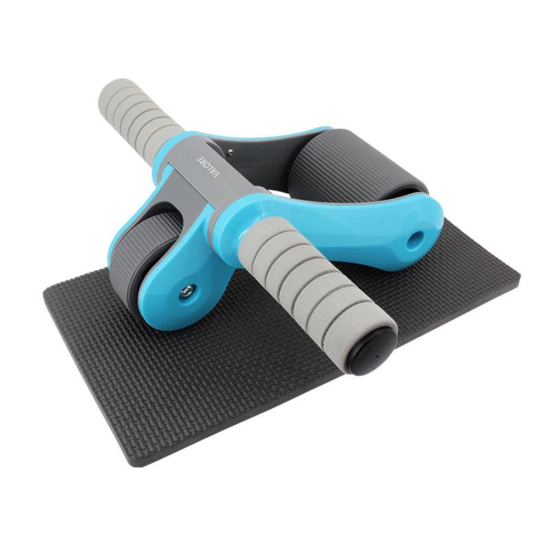 Valore-AB-roller-set-(VHA-10) cyan