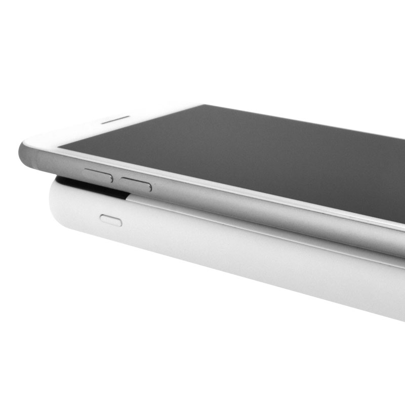 Valore-ALL-ROUNDER---8000mAh-Power-Bank-with-wireless-charging-function-(PB27)-wireless-charging