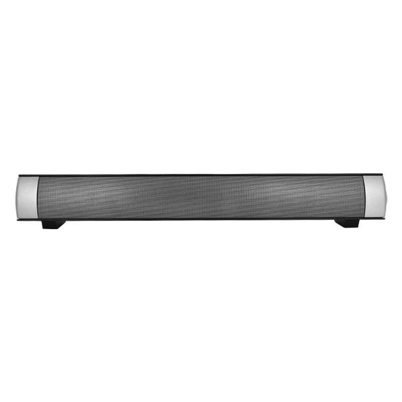 Valore-ASTRAPIA---Wireless-Soundbar-(BTS12)-front