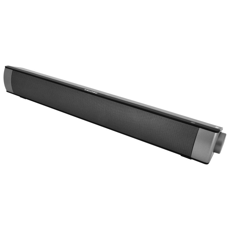 Valore-ASTRAPIA---Wireless-Soundbar-(BTS12)