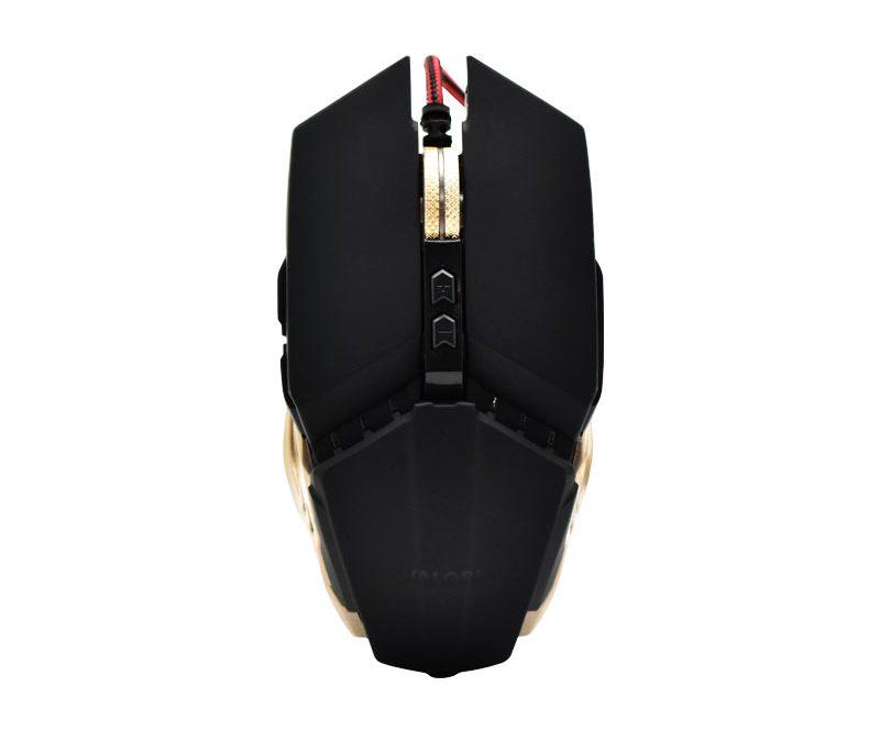 Valore AUMRUM – Gaming Mouse (AC49)