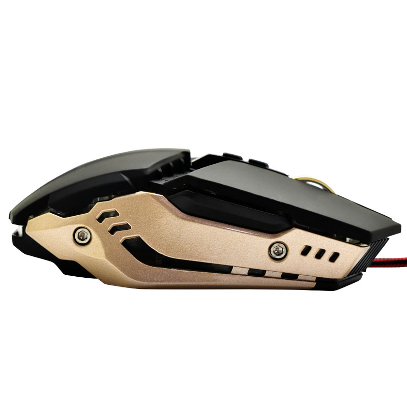 Valore-AURUM---Gaming-Mouse-(AC49)-Side