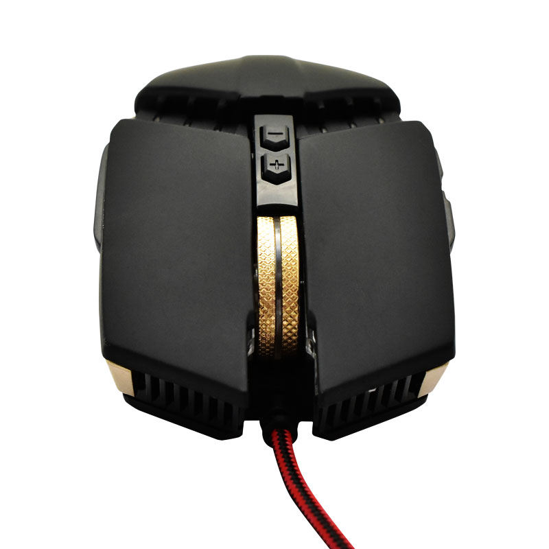 Valore-AURUM---Gaming-Mouse-(AC49)-front