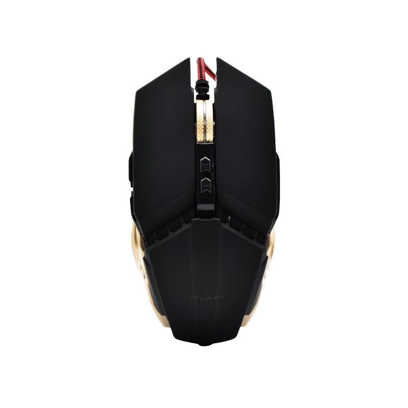 Valore-AURUM---Gaming-Mouse-(AC49)