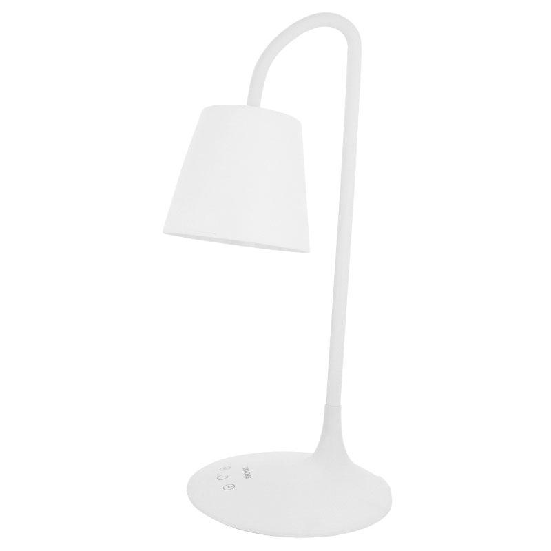 Valore-Adjustable-Gooseneck-LED-Table-Lamp-(LTL16)-Adjustable-Gooseneck