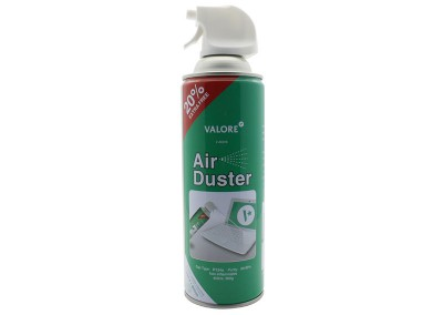 Valore Air Duster (V-AC616)
