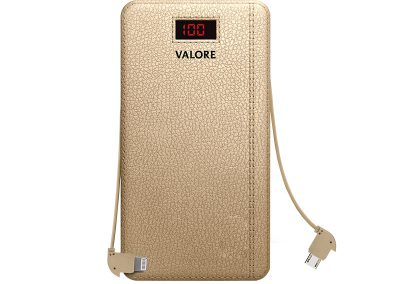 Valore Alligator – 8000mAh Power Bank (PB19)