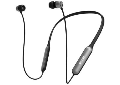 Valore Attivo – Wireless Neckband Earphones (BTS25)