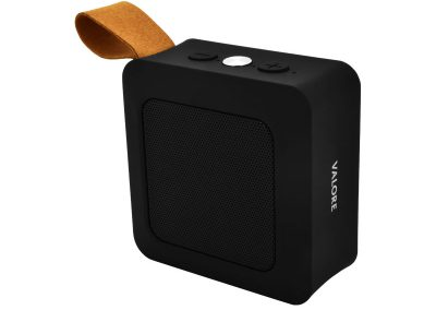 Valore BLACKDIAMOND – Wireless Speaker (BTS10)
