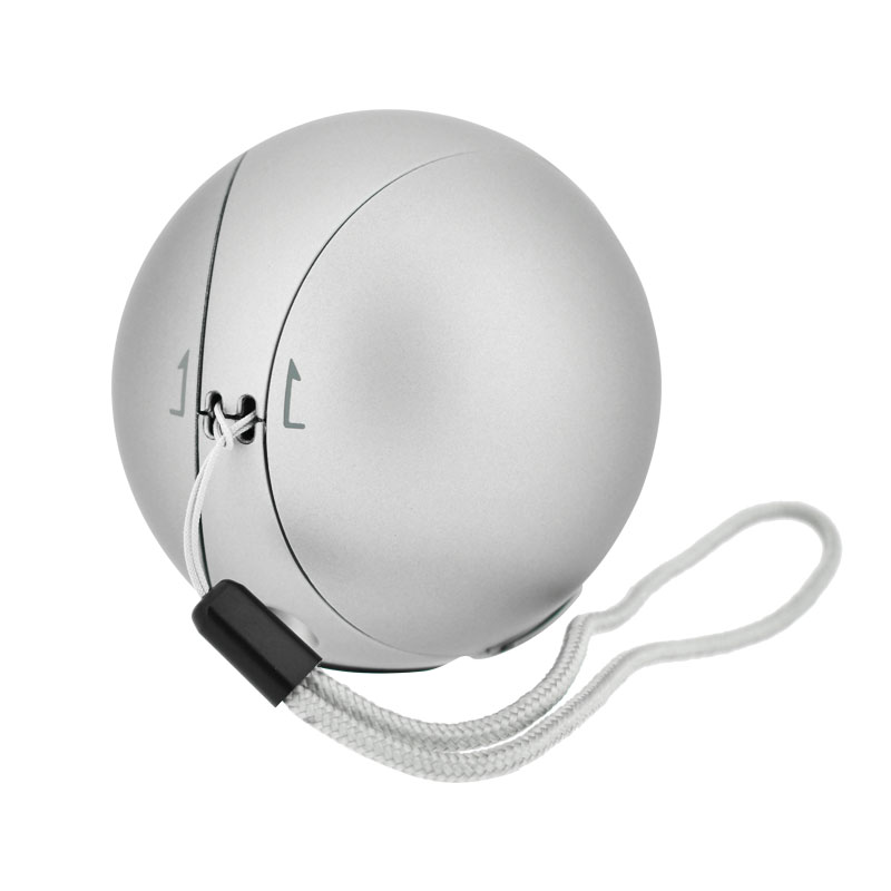 Valore-Ball-Shaped-Wireless-Speaker-(BTS298)-hand-strap
