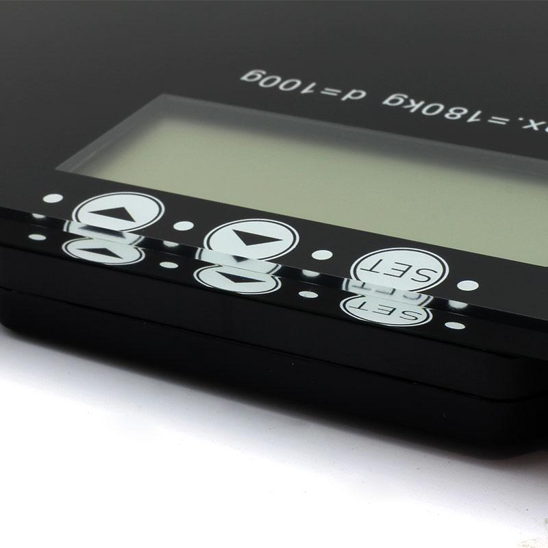 Valore-Body-Composition-Monitor-VF-001-Glass-top