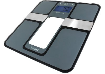 Valore Body Composition Monitor (VF-007)
