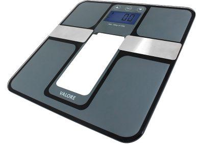 Valore Body Composition Monitor (VF-007)