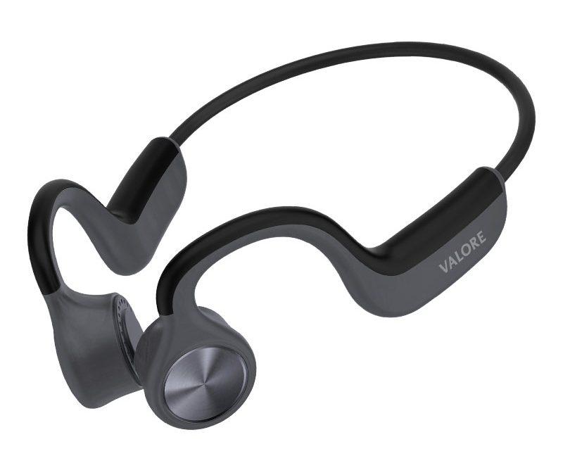 Valore Bone Conduction Wireless Earphones (BTS31)