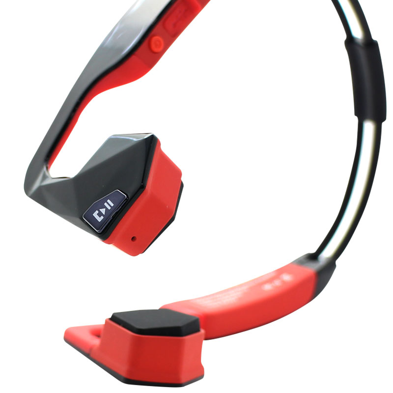Valore-Bone-Conduction-Wireless-Headset-mic-and-button-(BTS19)
