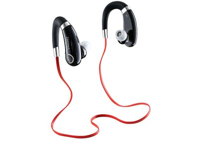 Valore CARDINAL – Wireless Earphone (BTS13)