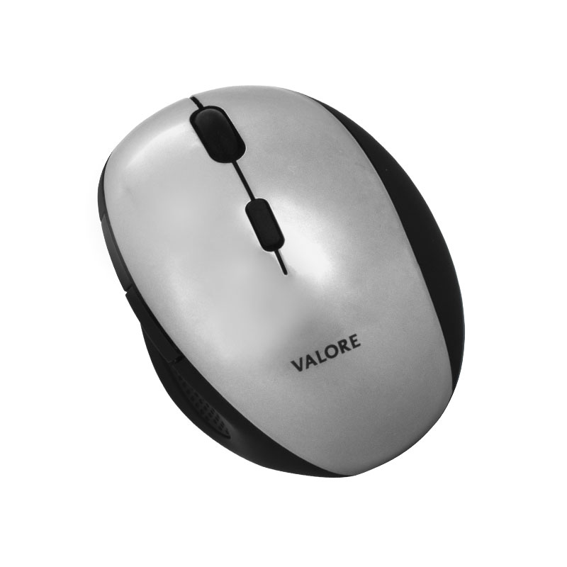 Valore-COZYPLUS---Vertical-Wireless-Mouse-(AC35)-Silver