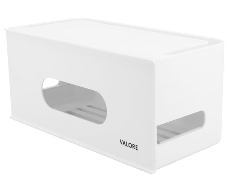 Valore Cable Management Box (AC107)