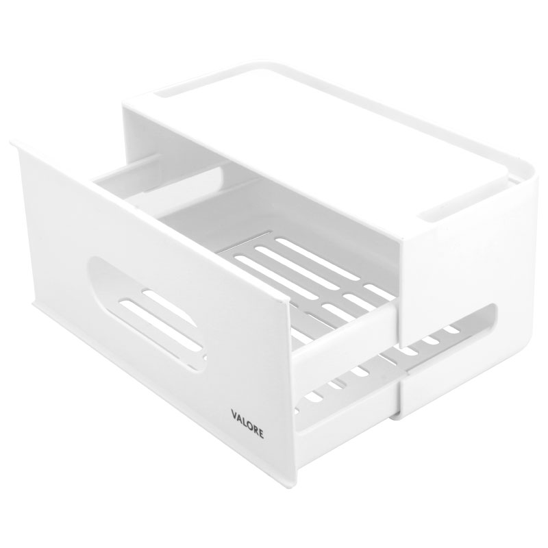 Valore-Cable-Management-Box-(AC107)-Drawer