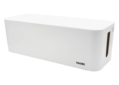 Valore Cable Management Box (AC134)