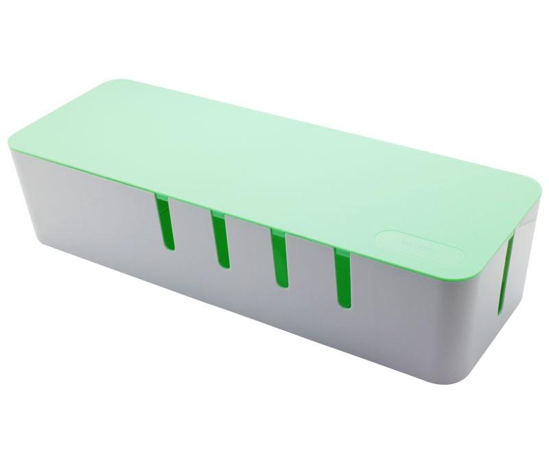 Valore Cable Management Box (AC16)