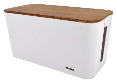 Valore Cable Management Box (AC52)